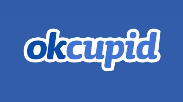 Guys, here're just a few things the women of OK Cupid wish you knew